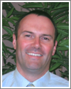 Rob Farmer - Director of Home Management